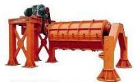 供应水泥管成型机 武汉水泥管成型机价钱  武汉水泥管成型机