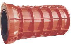 供应排水管模具,武汉排水管模具厂家,排水管模具价格