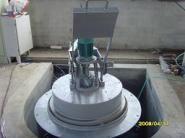 铝合金井式T4热处理炉图片