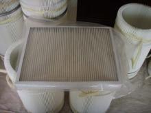 供应海德堡印刷机滤芯