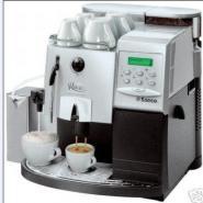 供应喜客Saeco皇家型咖啡机