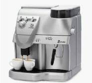 喜客Saeco维拉咖啡机图片