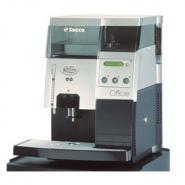 供应喜客Saeco皇家办公型咖啡机