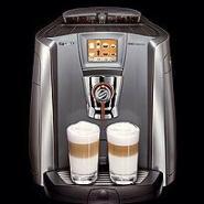 供应喜客Saeco至尊宝马型咖啡机