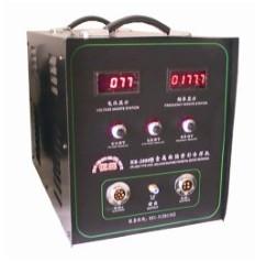 供应恒蕊冷焊机谢滨鸿15000702606图片