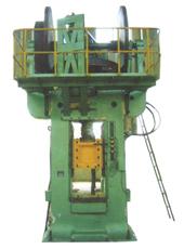 供应摩擦压砖机,镁碳砖压力机,压砖机,摩擦压力机批发