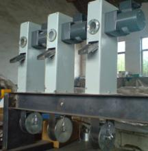 供应机床用油水分离机-机床用除油机