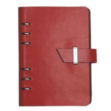 7寸活页笔记本