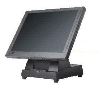 足浴桑拿专用管理软件图片/足浴桑拿专用管理软件样板图