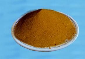 供应聚合氯化铝铁图片