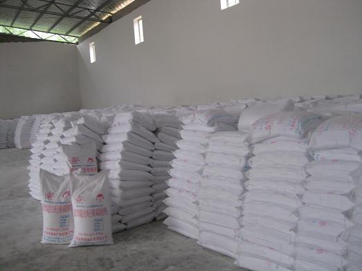 供应江西轻质碳酸钙批发