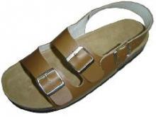 供应沙滩鞋