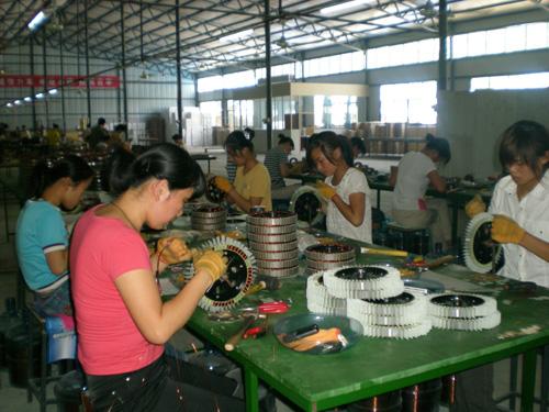 供应电动三轮车配件江苏徐州市电动三轮车配件生产