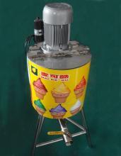 供应膨化机