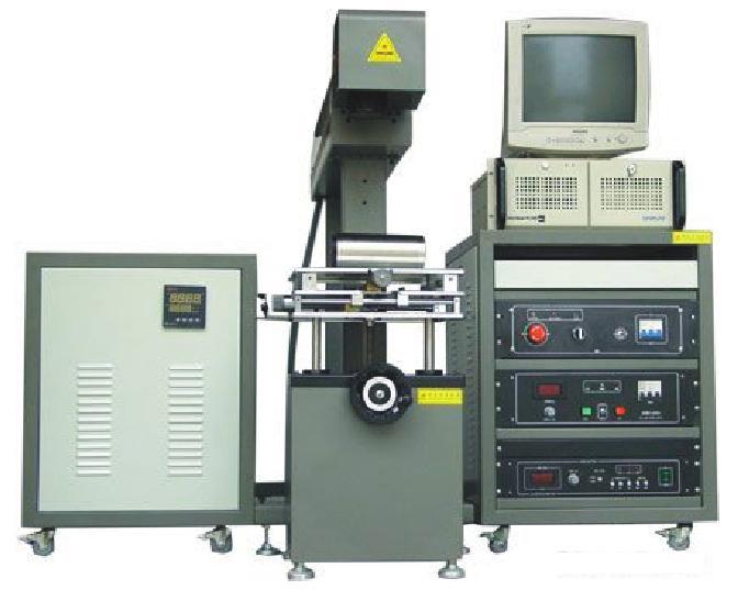 台州激光打标机加工昆山光纤激光机 台州光纤激光机 昆山激光打标机加工 激光批发