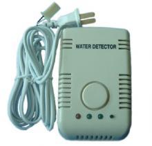 供应浸水报警器