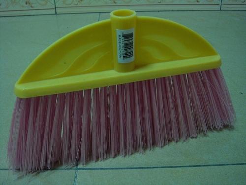 供应227扫把扫帚批发