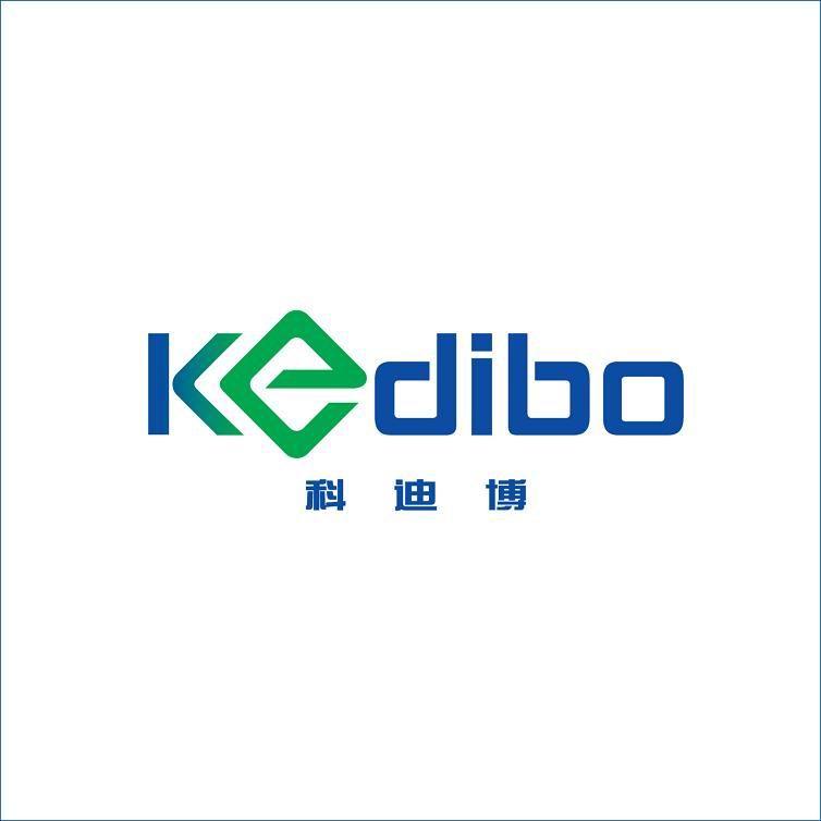 青岛科迪博科技有限公司
