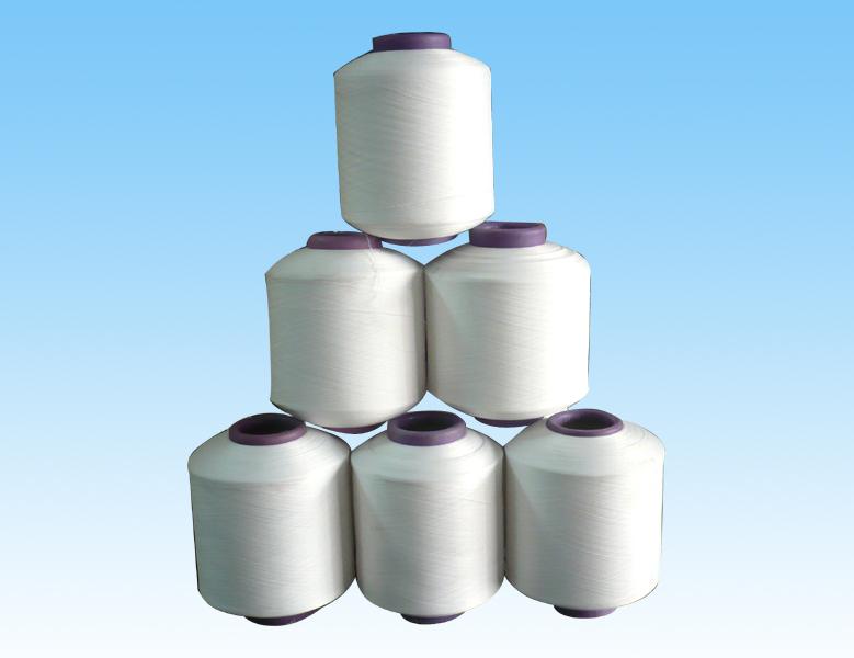 供应氨纶包覆纱批发