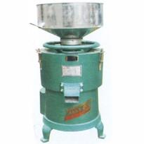 供应磨浆机,磨浆机价格,磨浆机批发