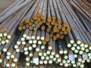 20CrNiMo圆钢/圆棒/钢材图片