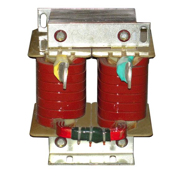 供应直流平波电抗器