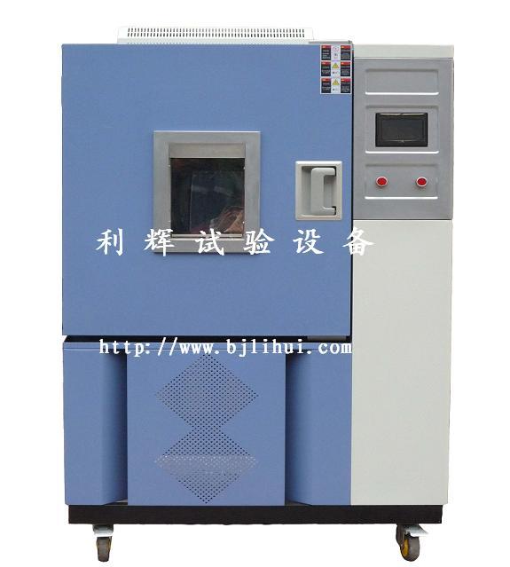 橡胶耐臭氧老化试验箱图片/橡胶耐臭氧老化试验箱样板图