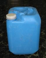 供应微乳切削液
