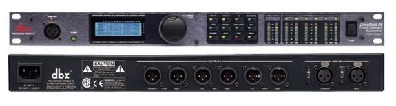 供应DBX 231均衡器 DBX反馈抑制器  DBX分频器 DBX音频处理器 美国DBX压限器 DBX周边批发