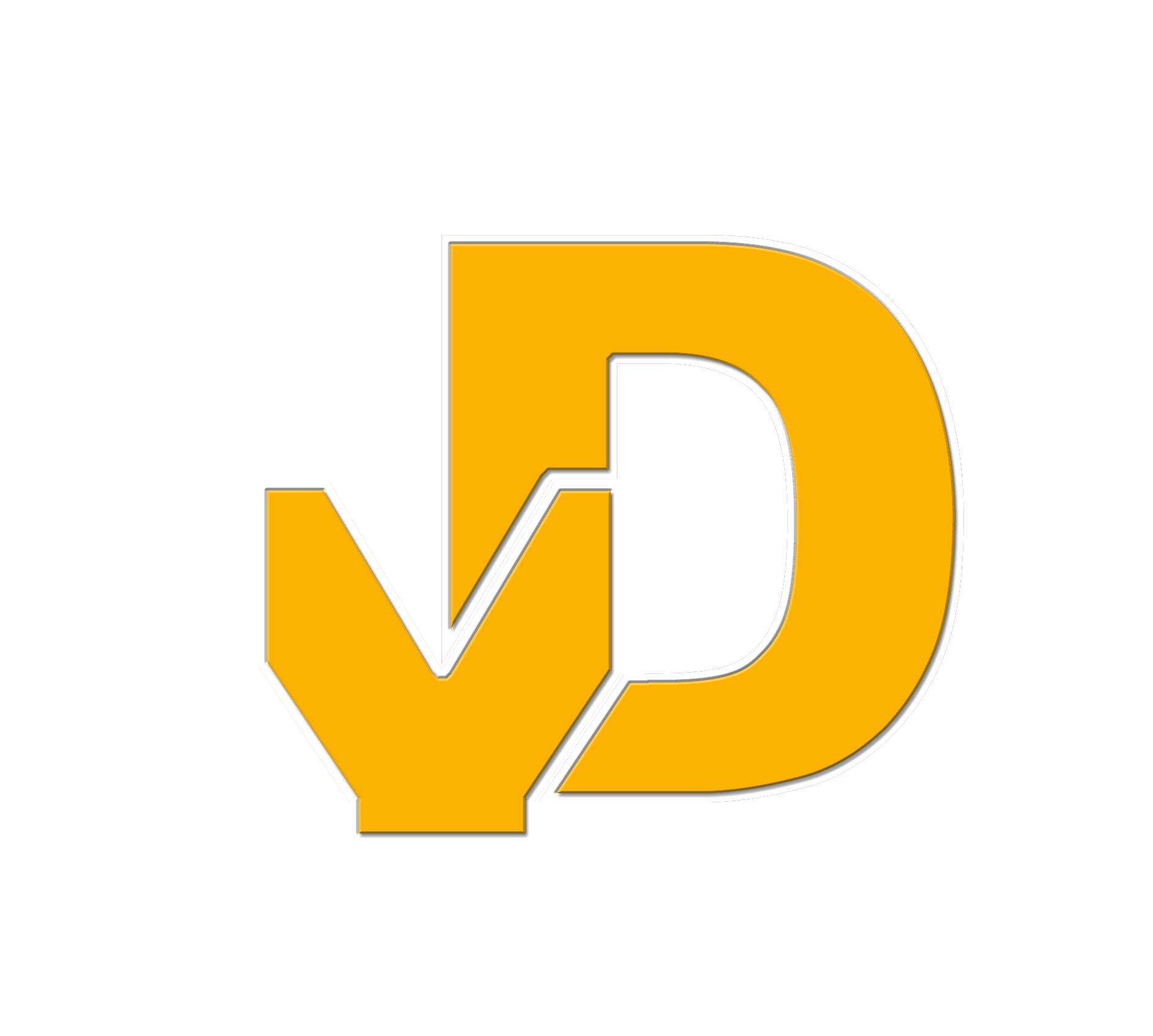 logo logo 标志 设计 矢量 矢量图 素材 图标 1886_1694