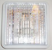 壁灯水晶灯镜前灯吸顶灯等图片