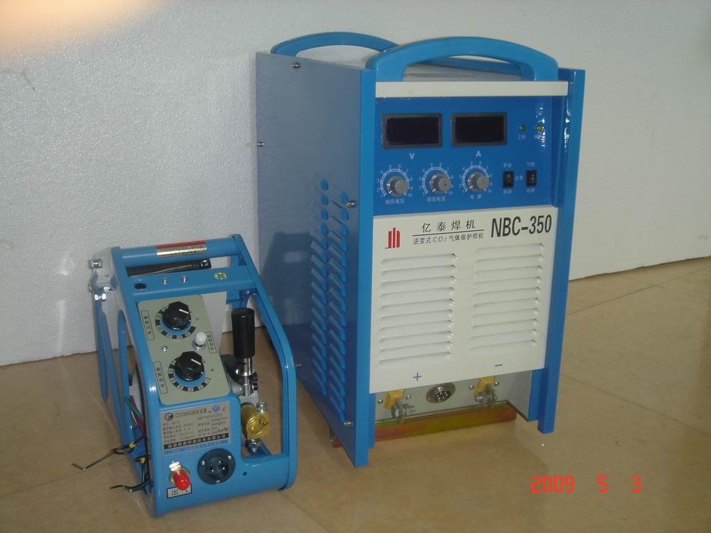 电焊机接线端子 电焊机接线柱 电焊机转换开关 电焊机线圈 电焊机电容