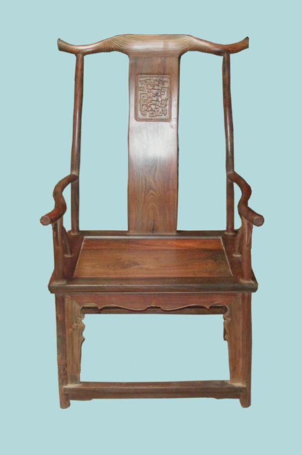 供应仿古圆凳椅子