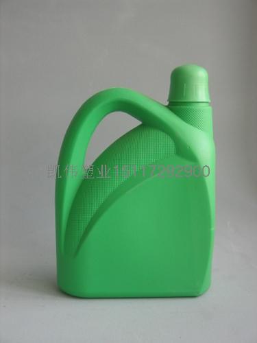 甘肃兰州塑料袋图片  生产厂家