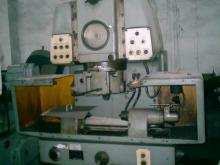 供应剃齿机Y4245