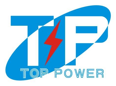 logo logo 标志 设计 矢量 矢量图 素材 图标 472_351