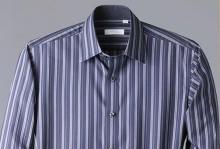 雅戈尔DP衬衫