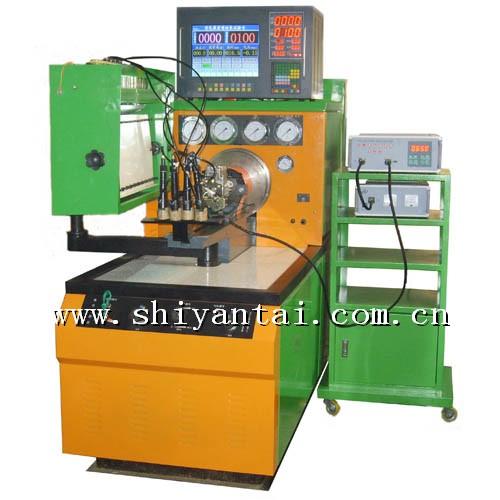 电控泵测试仪,电控泵试验台,电喷试验台批发