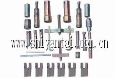 喷油泵拆装工具
