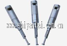 MW油泵拆装工具