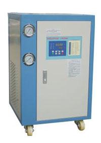 供应北京冷冻机--一流的研发队伍制造出一流的冷冻机