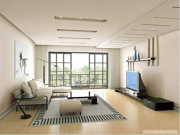 杭州闻堰装修 供应杭州专营住宅装修设计公司电话
