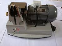 供应漆包线磨漆机