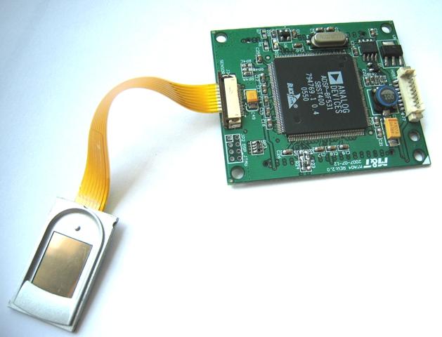 电路板 数字仪表 629_480