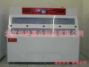 电子器件清洗设备