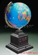 供应地球仪