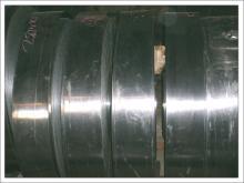 供应冷轧带钢