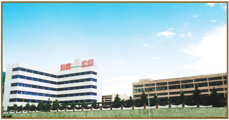 深圳恒丰擦鞋机鞋套机鞋套生产厂家