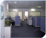美国寿力压缩机配件销售中心长沙英格兰压缩机有限公司