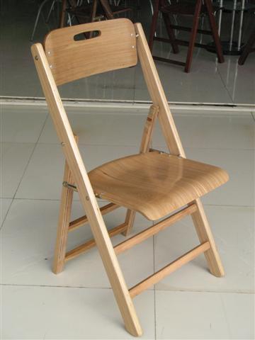 舒适户外折叠椅图片_舒适户外折叠椅图片大全